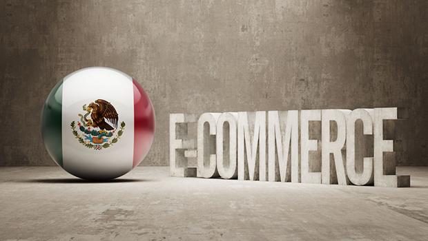 Apoyan tendencias al eCommerce en México: consultora