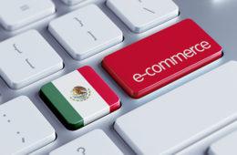 Podría 2016 ser el año del eCommerce en México