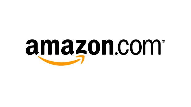 Se convierte Amazon en el líder de la nube pública
