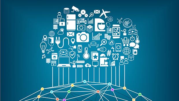 Celebrará AMIPCI Día del Internet 2016