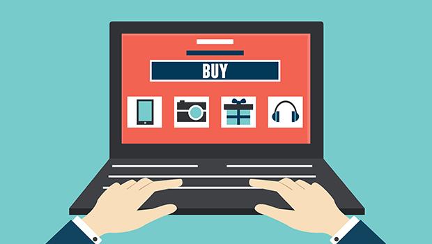6 formas de usar el diseño para promover tu eCommerce