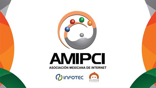 Presentan 12vo. Estudio de Hábitos de Internautas en México 2016