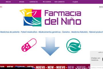 Farmacia del Niño: opiniones y comentarios