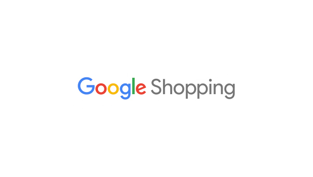 Cómo usar Googleshopping en beneficio de tu eCommerce