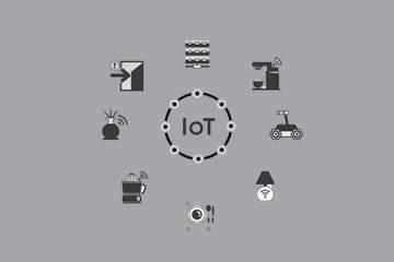 La seguridad del IoT, probada en laboratorio