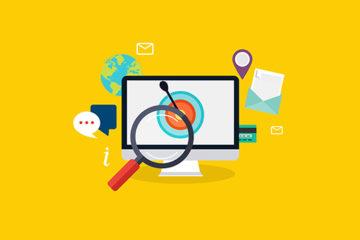 Cómo encontrar el nicho de tu eCommerce