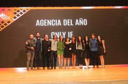 Realizan Premios IAB Mixx 2016