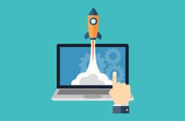 Lanzan Semana del Emprendedor, especial para startups