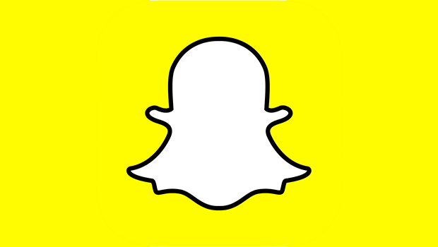 Snapchat busca financiamiento; vale 20 mil millones