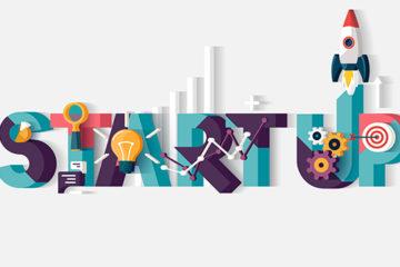 Fata en México más inversión a startups