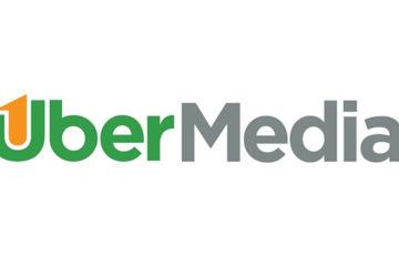 UberMedia conecta impresiones con visitas a tienda