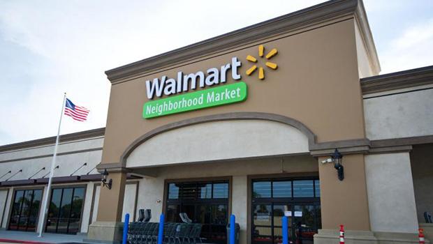 Ve CEO de Walmart lento crecimiento en eCommerce