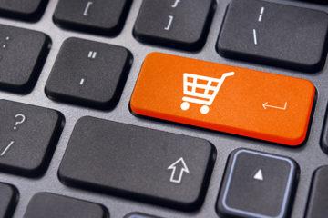 Mexico, segundo país con más potencial en eCommerce