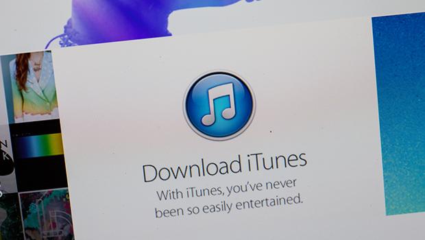 ¿Desaparecerá iTunes en el futuro?