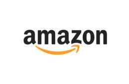 Amazon hace más barato enviar artículos pequeños