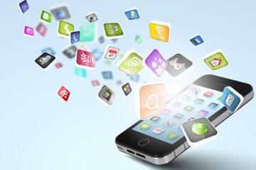 Apps útiles para tu eCommerce