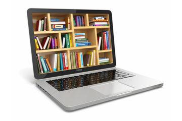 Apuesta IEBS por aprendizaje adaptativo