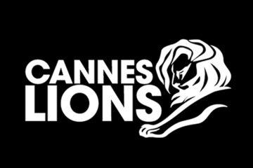 Destaca México por marketing social en los Cannes Lions 2016