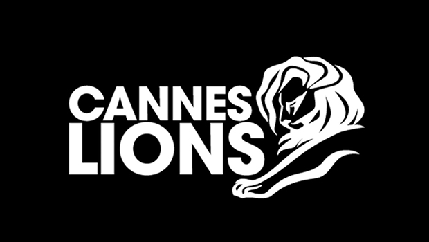 Destaca México por marketing social en los Cannes Lions 2016