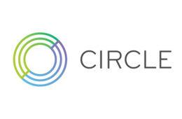 Circle, app de pagos, se expandiría fuera de EU y GB