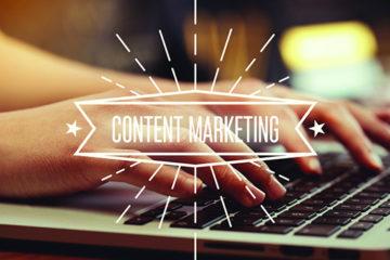¿Quiénes son los dueños del marketing de contenidos?