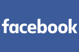 Facebook abre formato innovador de post a minoristas