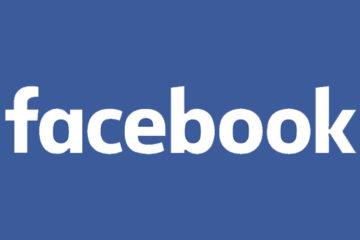 Facebook paga a celebridades por videos en vivo