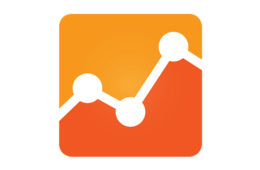 7 reportes de Google Analytics esenciales para marketing