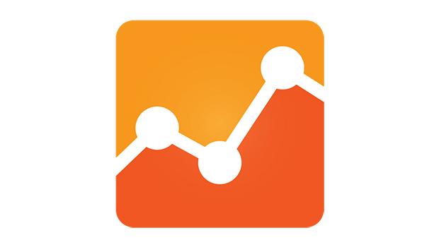 7 reportes de Google Analytics esenciales para marketing