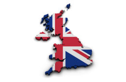 eCommerce en Reino Unido después del Brexit