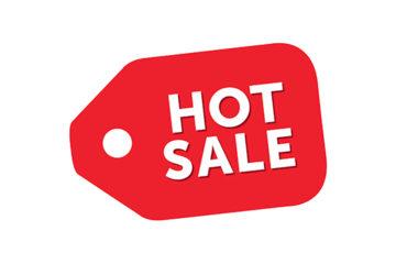 Logra 3 veces más ventas HotSale 2016 que 2015