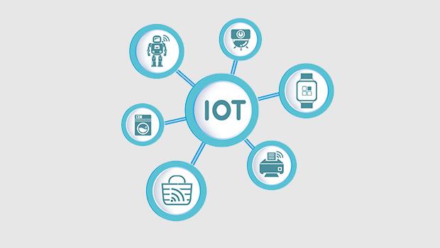 Las 10 habilidades más demandas para el IoT