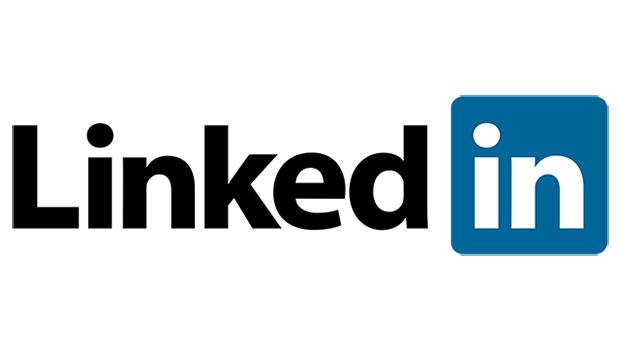 Microsoft compra LinkedIn por 26.2 mil millones