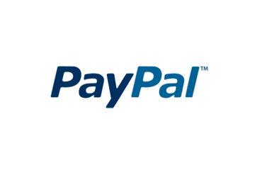 Se enfocará PayPal en Apple y Google