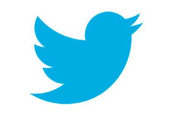 Lanzan Twitter Dashboard