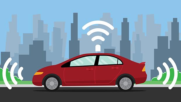 Conductores en EU apoyan los vehículos autónomos