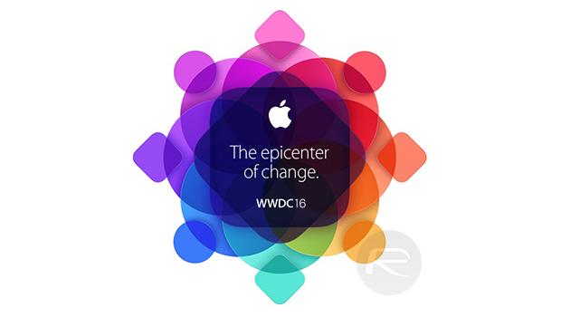 Las principales novedades en el WWDC de Apple