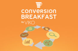 conversion_Breakfast4