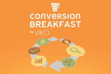 conversion_Breakfast4