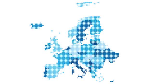 Crece 16.8% eCommerce minorista en Europa