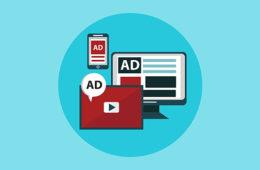 Anuncios en sitios premium hacen crecer más a marcas