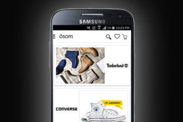 App Osom: opiniones y comentarios