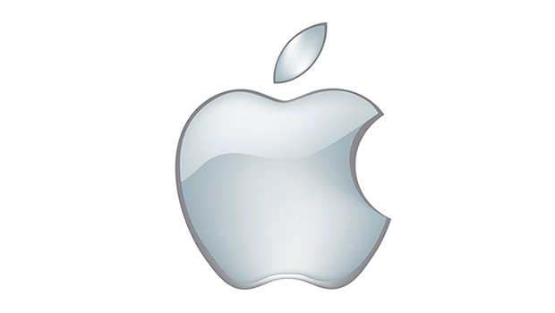 Apple supera expectativas de ingresos