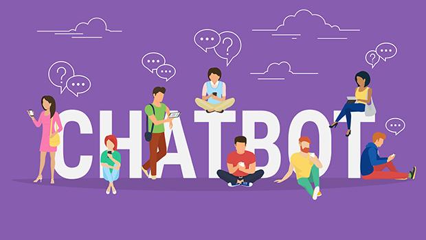 Lo que deben entender los negocios de los chatbots