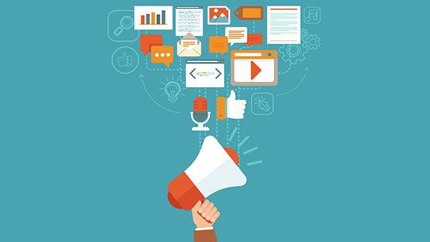 8 ideas rápidas de contenidos para negocios locales