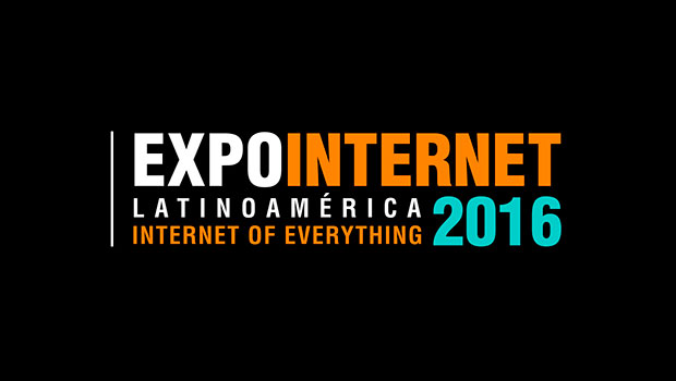Preparan ExpoInternet Latinoamérica 2016