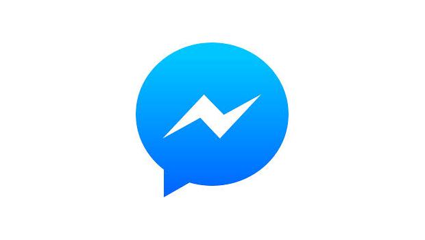 Facebook Messenger permitiría conversaciones secretas