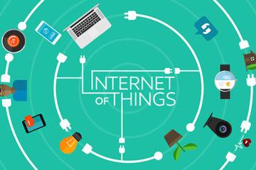 Hardware como servicio y cómo salvará al IoT
