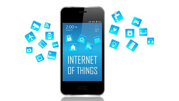 IBM y AT&T se asocian para mejorar IoT