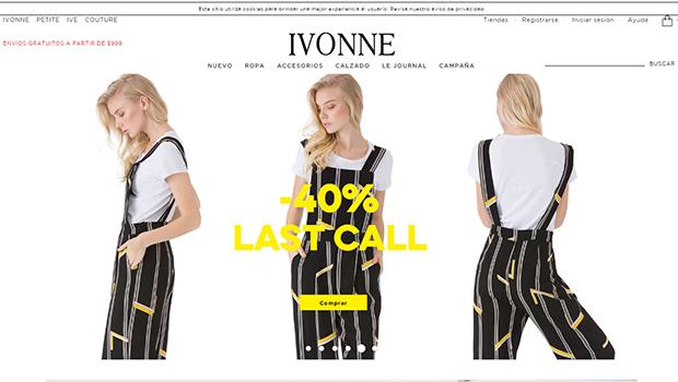 Ivonne: opiniones y comentarios